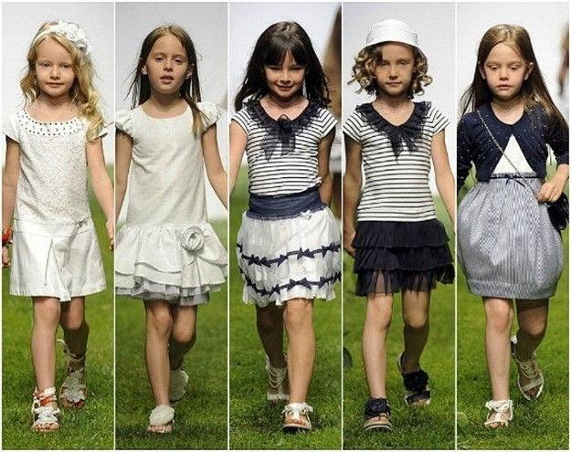 Girls Dressing Boys - Best Choice