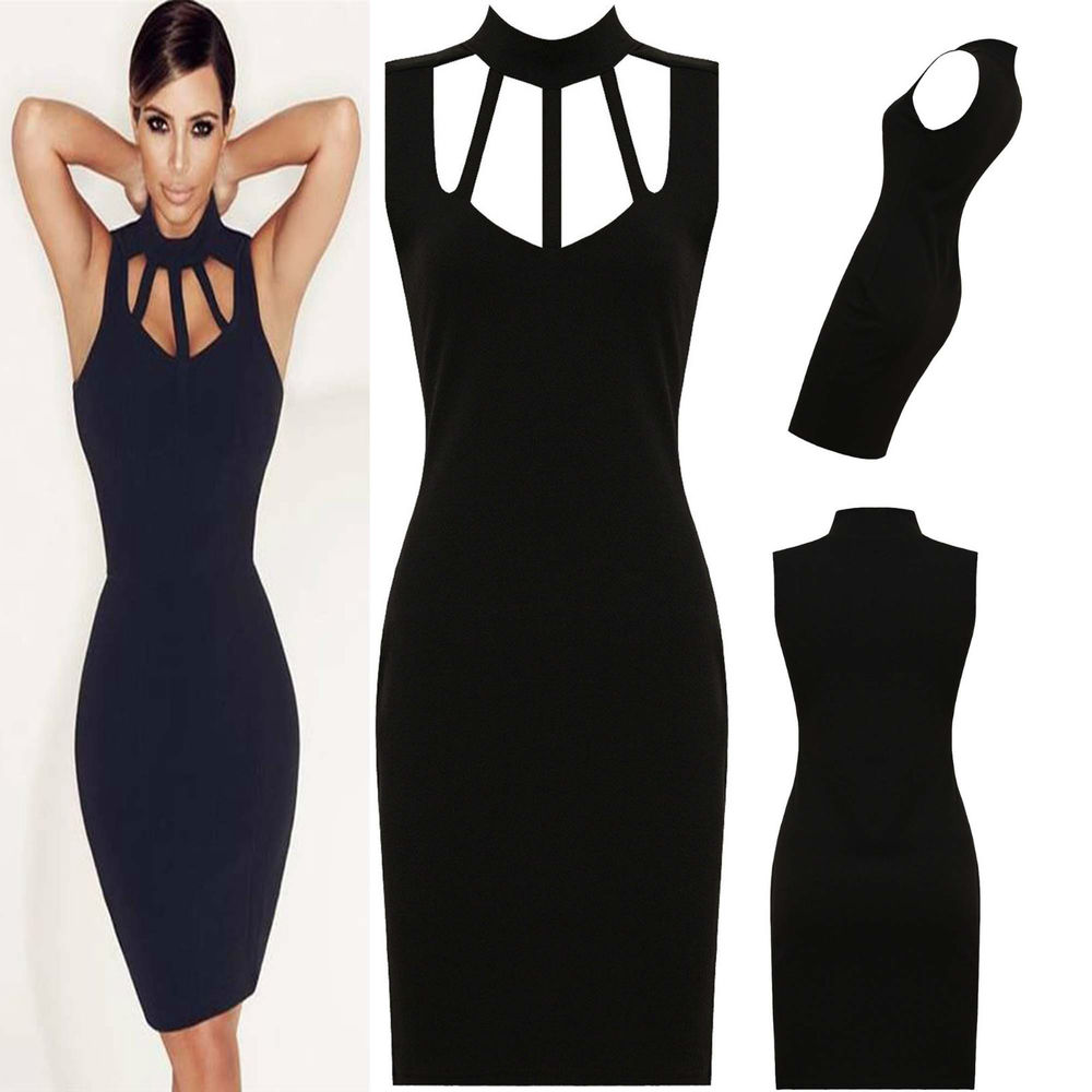 Going Out Dresses Bodycon : 35+ Images 2017-2018
