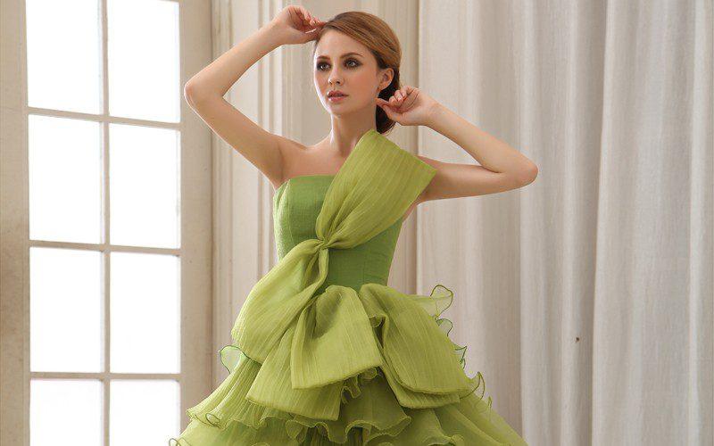 gown-green-best-choice_1.jpg