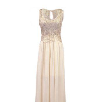 greek-goddess-maxi-dress-make-your-life-special_1.jpg