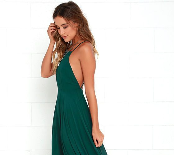 green-backless-maxi-dress-always-in-style-2017_1.jpg