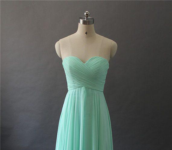 green-simple-dress-35-images-2017-2018_1.jpg