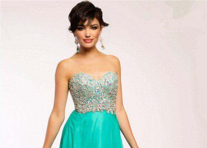 green-sweetheart-dress-review-2017_1.jpg
