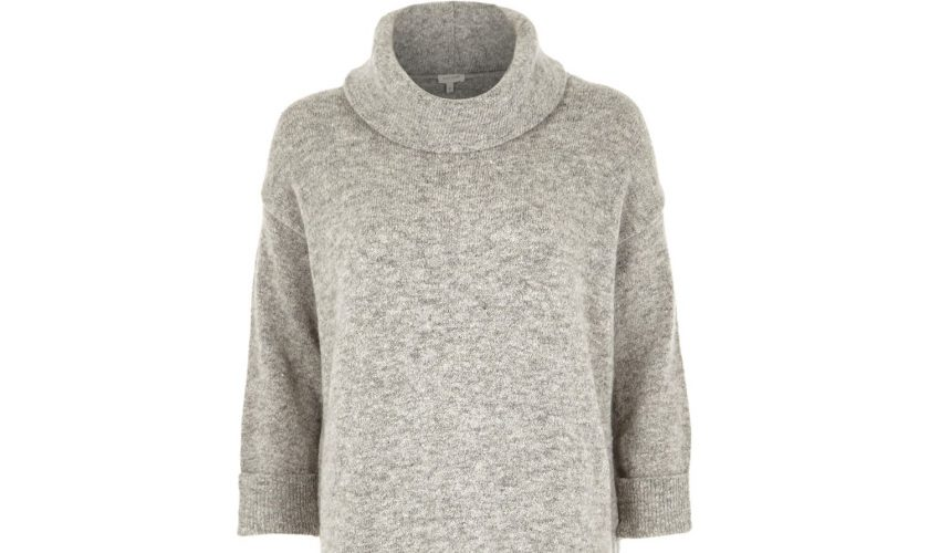 grey-dress-river-island-and-review-clothing-brand_1.jpg