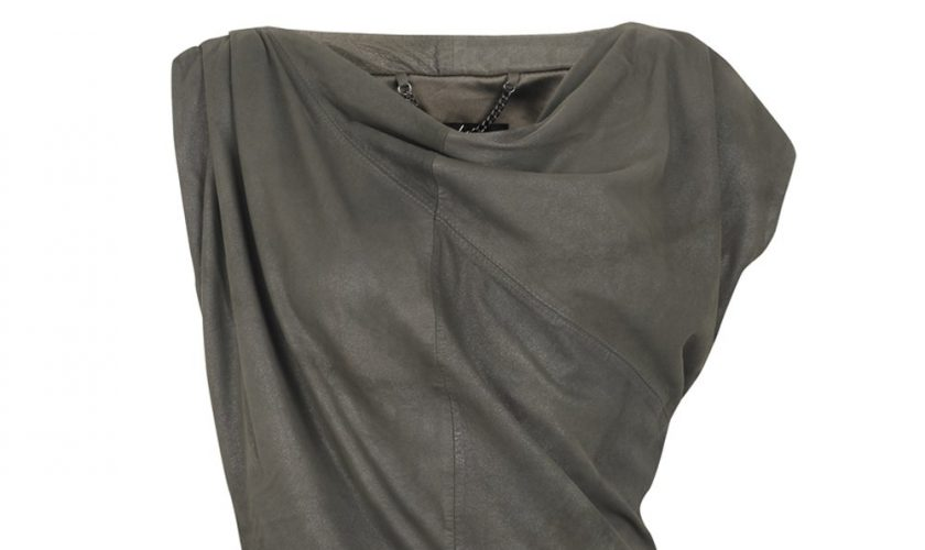 grey-metallic-dress-and-the-trend-of-the-year_1.jpg