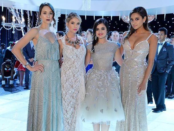 hanna-prom-dress-clothing-brand-reviews_1.jpg