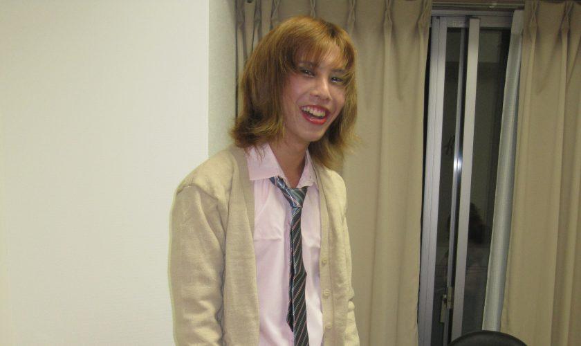 how-to-dress-a-boy-like-a-girl-for-halloween-a_1.jpg