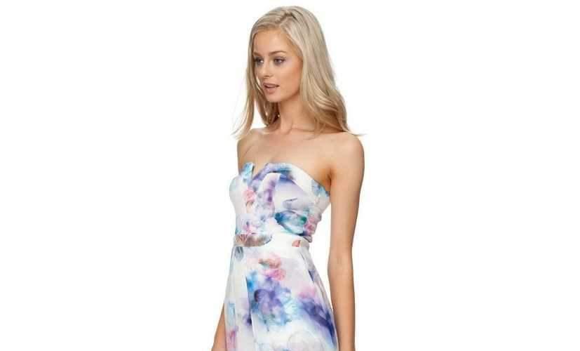 island-print-dresses-make-you-look-like-a-princess_1.jpg