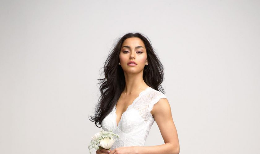 lace-back-white-dress-and-best-choice_1.jpg