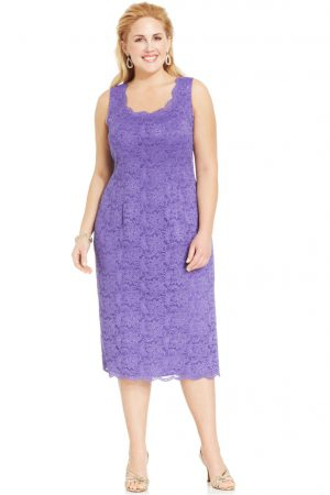 lace-jacket-dress-plus-size-guide-of-selecting_1.jpg
