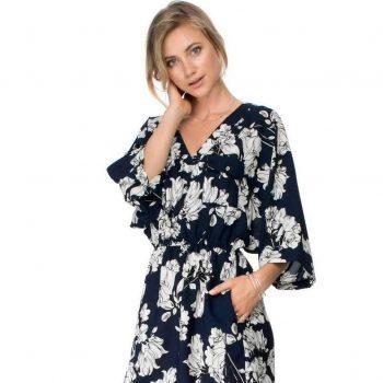 ladies-dresses-river-island-and-popular-styles_1.jpg