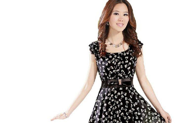 ladies-single-piece-dresses-always-in-fashion-for_1.jpg