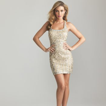 ladies-with-short-dresses-best-choice_1.jpg