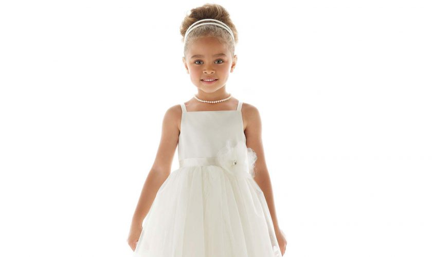 little-girls-in-short-dresses-popular-choice-2017_1.jpg