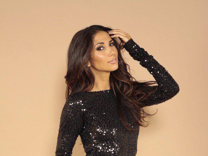 long-black-dress-with-gold-sequins-best-choice_1.jpg