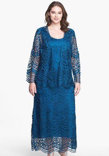 long-dress-with-jacket-plus-size-new-fashion_1.jpg