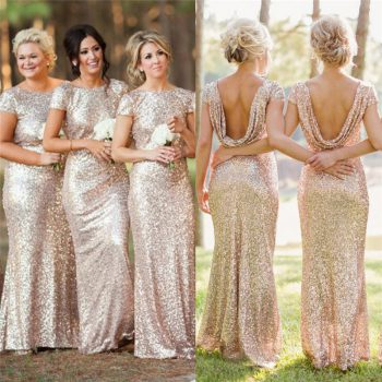 long-sleeve-champagne-sequin-dress-and-perfect_1.jpg