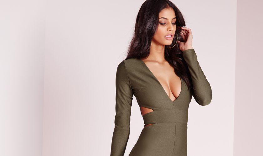 long-sleeve-crepe-dress-20-great-ideas_1.jpg