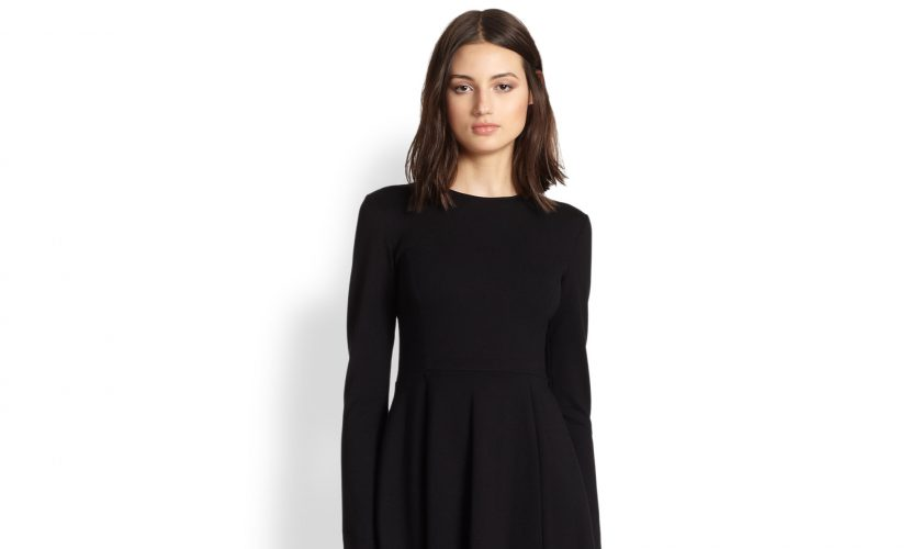 long-sleeve-fit-and-flare-midi-dress-make-your_1.jpg