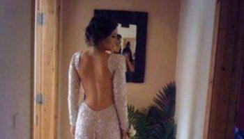 long-sleeve-glitter-maxi-dress-online-fashion_1.jpg