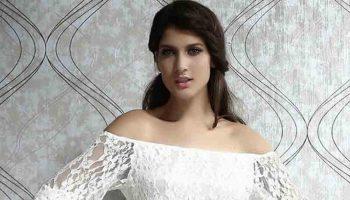 long-sleeve-lace-flare-dress-beautiful-and-elegant_1.jpg
