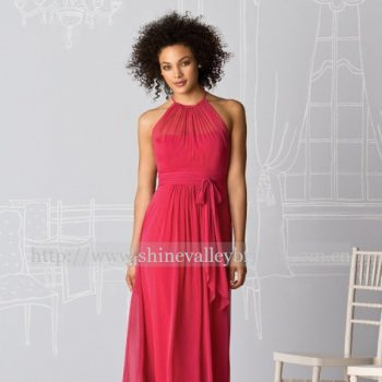 maid-of-honor-red-dresses-online-fashion-review_1.jpg