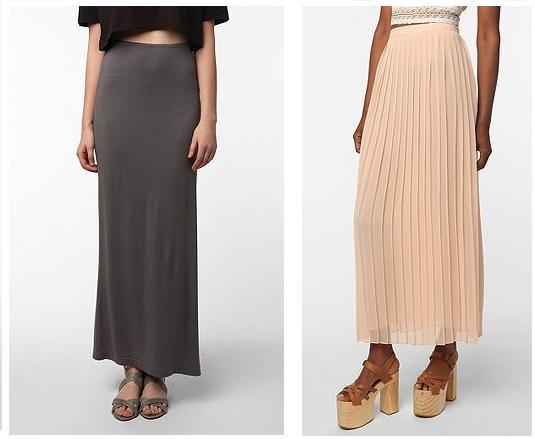 maxi-dress-for-short-person-clothing-brand-reviews_1.jpg