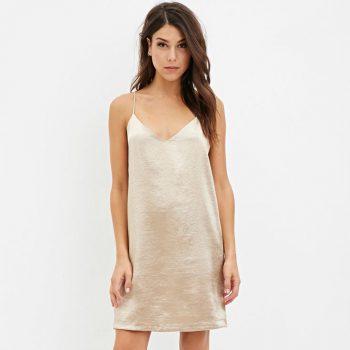 metallic-beach-dress-best-choice_1.jpg