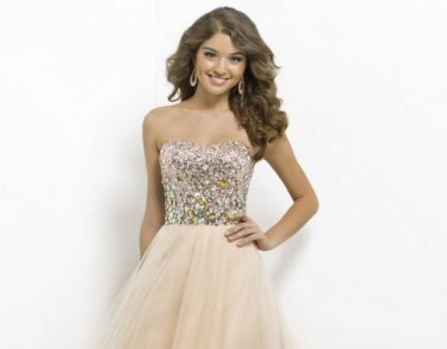 metallic-champagne-dress-fashion-outlet-review_1.jpg