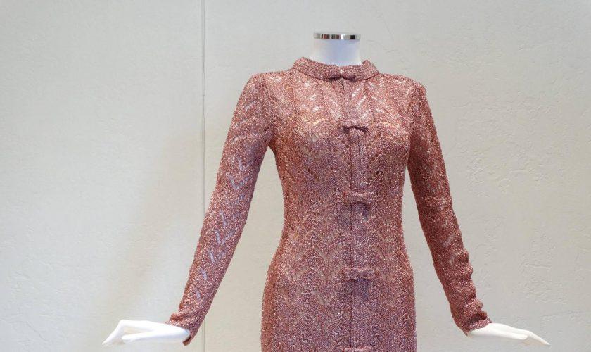 metallic-crochet-dress-oscar-fashion-review_1.jpg