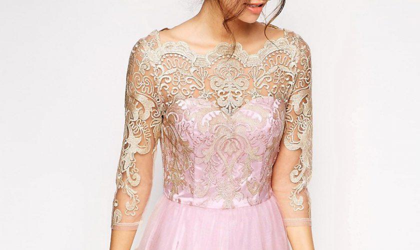 metallic-lace-bridesmaid-dresses-20-great-ideas_1.jpg
