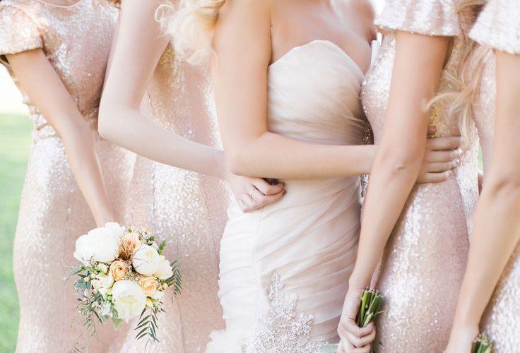metallic-silver-bridesmaid-dresses-2017-2018_1.jpg