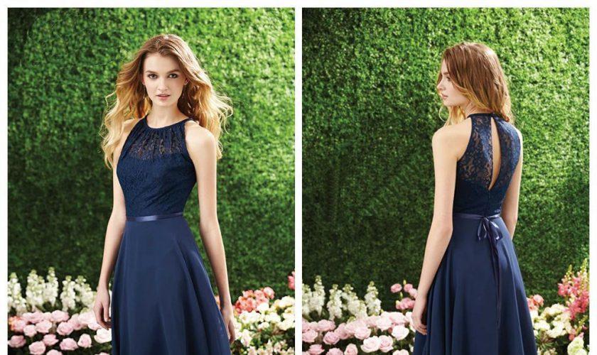 navy-green-prom-dress-20-best-ideas-2017_1.jpg