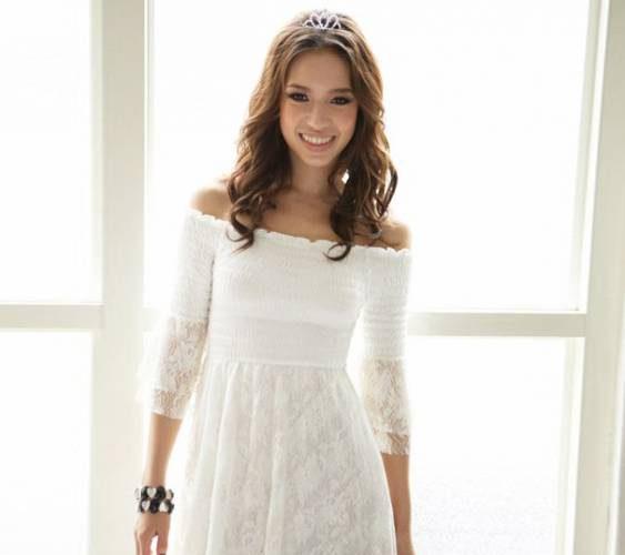 off-the-shoulder-long-sleeve-gown-20-best-ideas_1.jpg