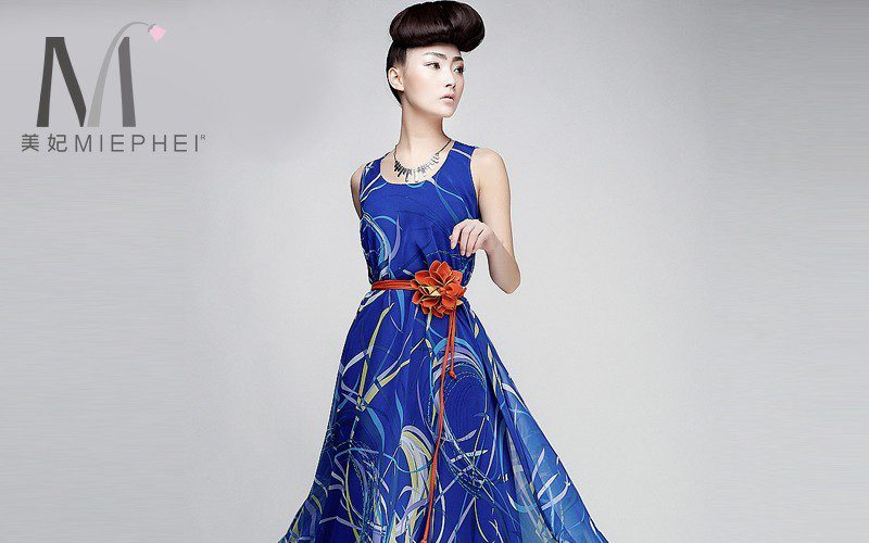 one-piece-dress-full-and-fashion-week-collections_1.jpg