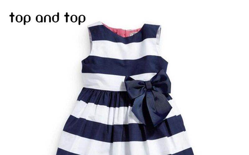 one-piece-dress-price-elegant-and-beautiful_1.jpeg