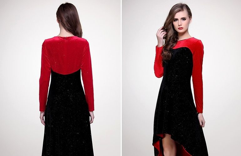 one-piece-formal-dress-and-review-clothing-brand_1.jpg