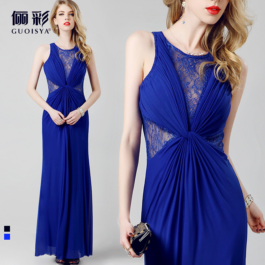 One Piece Formal Dress And Review Clothing Brand Always Fashion