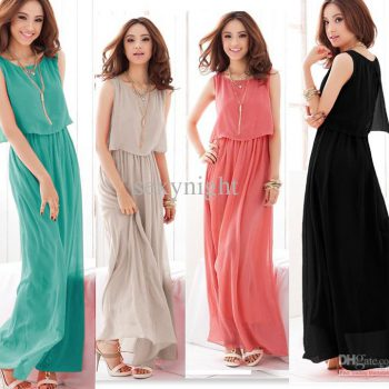 one-piece-long-dress-for-girl-new-fashion_1.jpg