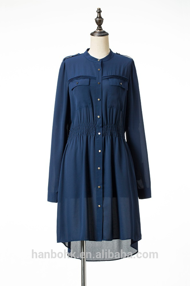 One Piece Long Dress For Girl : New Fashion Collection