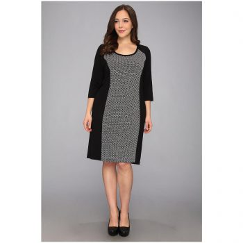 panel-dresses-plus-size-and-review-clothing-brand_1.jpg