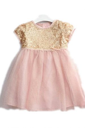 party-dress-for-one-year-old-baby-girl-and-make_1.jpg