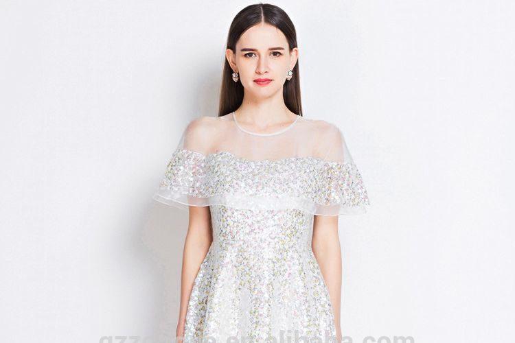 party-wear-1-piece-dress-35-images-2017-2018_1.jpg