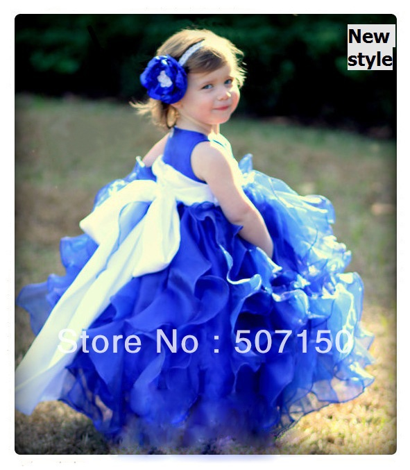 Party Wear Dresses For One Year Baby Girl & 20 Best Ideas 2017