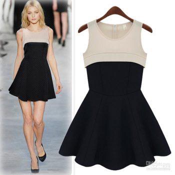 party-wear-dresses-one-piece-choice-2017_1.jpg