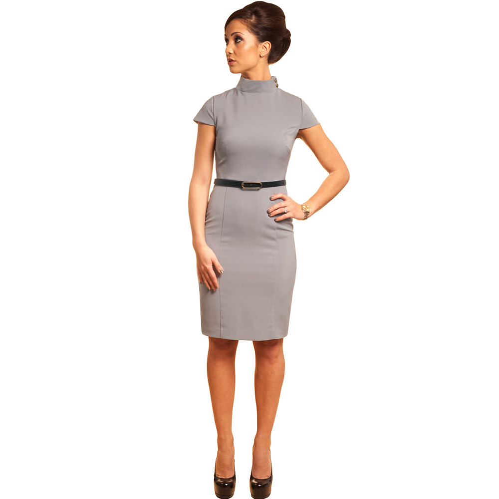 Petite Dresses Work & Popular Choice 2017