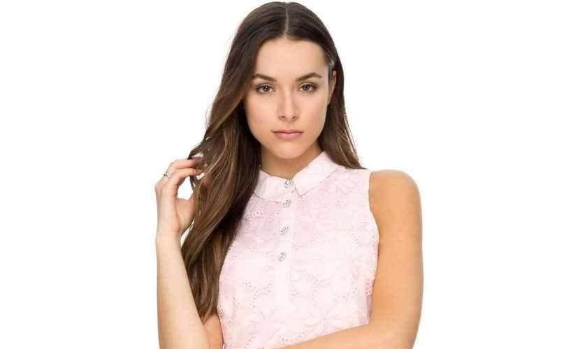 pink-river-island-dress-clothing-brand-reviews_1.jpg