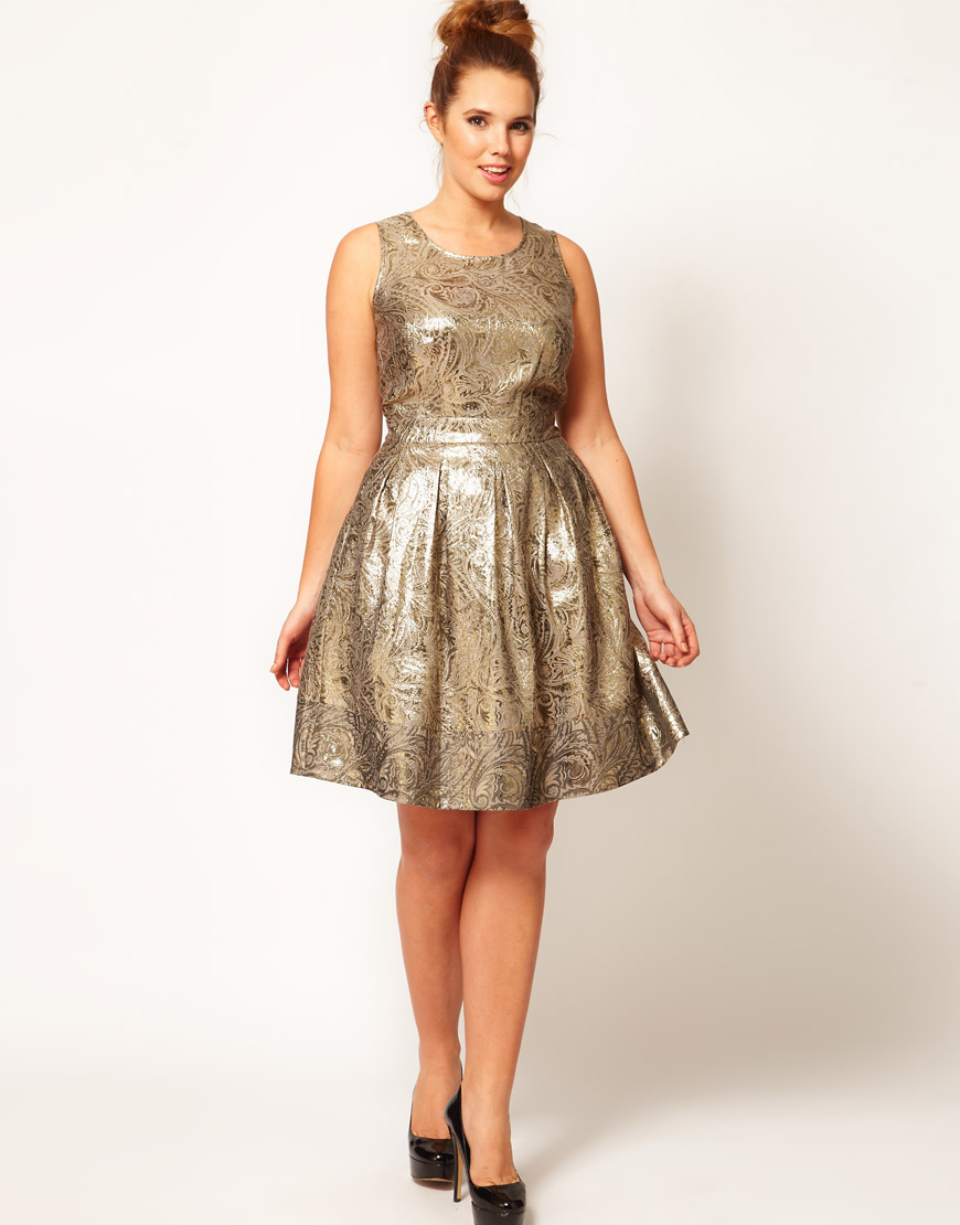 Plus Size Birthday Party Dresses And Best Choice \u2013 Always