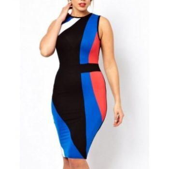 plus-size-blue-bodycon-dress-make-your-evening_1.jpg