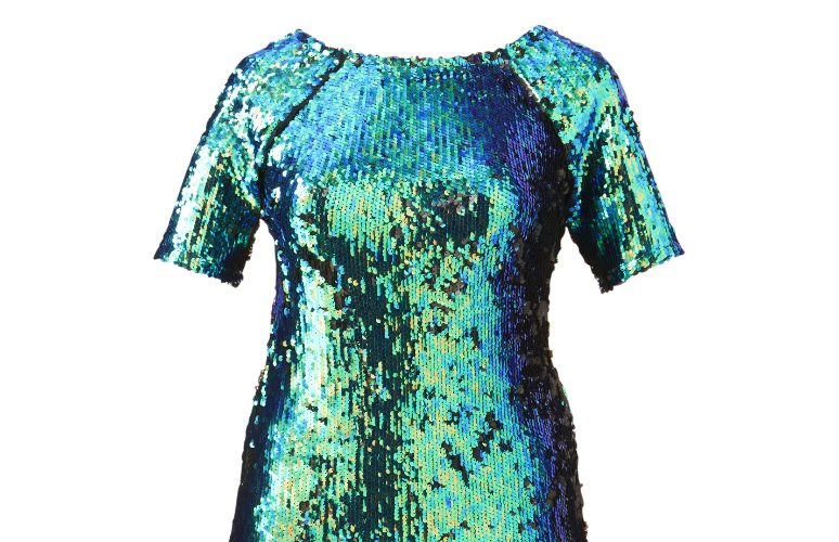 plus-size-sequin-midi-dress-show-your-elegance-in_1.jpg
